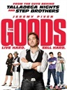 王牌售车员 英文影评 The Goods: Live Hard. Sell Hard. Movie Review