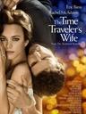时间旅行者的妻子 英文影评 The Time Traveler s Wife Movie Review