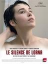 罗尔娜的沉默 英文影评 Lorna s Silence Movie Review