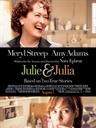 电影《朱莉与朱莉娅》: 你是我面包上的黄油,生命里的呼吸