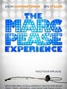 马克·皮斯的经历 英文影评 The Marc Pease Experience Movie Review