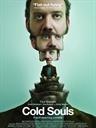 冷冻灵魂 英文影评 Cold Souls Movie Review