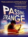 流浪异乡 英文影评 Passing Strange Movie Review
