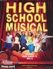 《歌舞青春》全面解读里程碑式的音乐剧, 淋漓尽致展现流行曲风