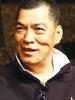 """香港著名演员""""大傻""""成奎安因癌病逝,享年54岁"""