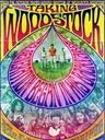 制造伍德斯托克音乐节 英文影评  Taking Woodstock Movie Review