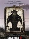 电影《第九区》: 人类的灵魂,外星人的躯体