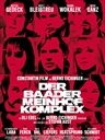 巴德尔和迈因霍夫 英文影评 The Baader-Meinhof Complex Movie Review