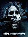 电影《死神来了4》: 爱来不来