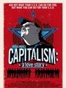 资本主义:一个爱情故事 英文影评 Capitalism: A Love Story