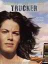 卡车司机 英文影评 Trucker (2008)