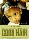 好发型 英文影评 Good Hair