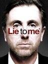 美剧《别对我撒谎 Lie to Me》剧评:难得糊涂(撒谎时肢体语言特征)