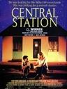 电影《中央车站》影评: 爱是一场旅途