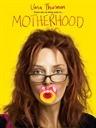 母性 英文影评 Motherhood