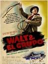 迪斯尼与萨尔瓦多集团  英文影评 Walt and El Grupo