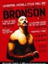 布朗森 英文影评 Bronson