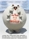 拯救世界的好人 英文影评 The Yes Men Fix the World