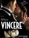 电影《征服 Vincere》影评: 墨索里尼的情人
