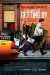 家庭作业 The Art Of Getting By 英文影评 BY ROGER EBERT