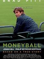 点球成金 英文影评 Moneyball movie reviews