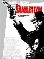 撒玛利亚人 英文影评  The Samaritan