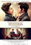 歇斯底里 英文影评 Hysteria