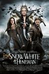 白雪公主与猎人 英文影评 Snow White and the Huntsman